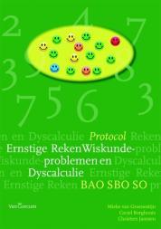 Omslag groen.indd